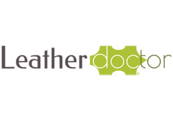 Logo Design for Leather Doctor