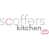 Scoffers Kitchen
