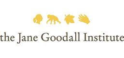 Testimonial from Jane Goodall Institute UK